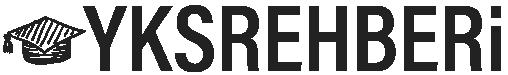 YksRehberi.Net